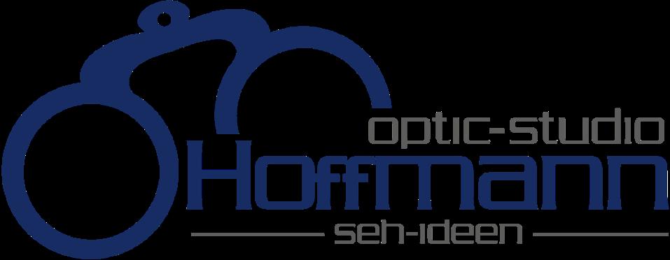 Optic-Studio Hoffmann