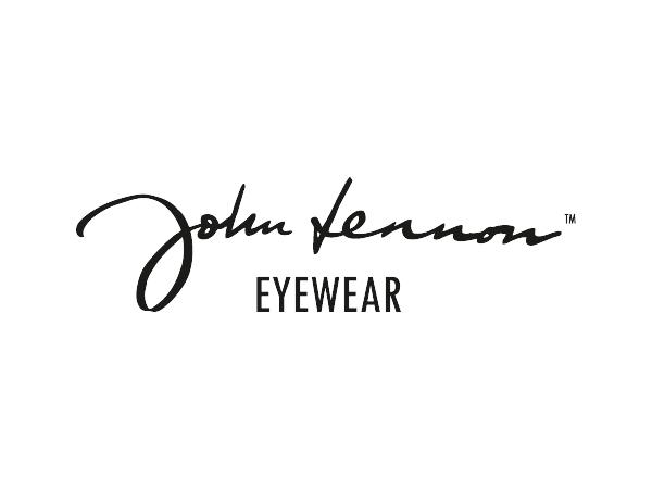 John Lennon Eyewear