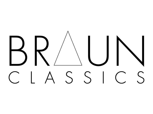 Braun Classics