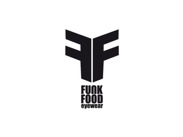 Funk Food Eyewear