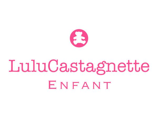 LuluCastagnette